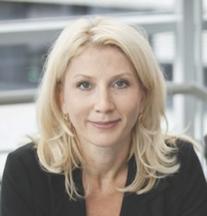 Karin Wunderlich